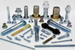 Fasteners Bolts Manufacturer