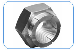 offers available on flex lock nuts fasteners astm flex lock nuts