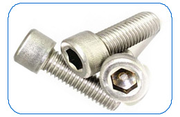 Offers available on Nylon Patch & Pellet Socket Drive